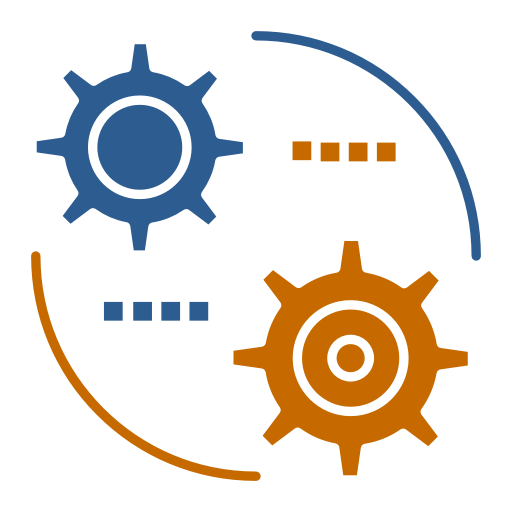 Workflows + Autopilot
