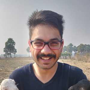 Abhinav Rana's picture