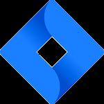 logo for Jira